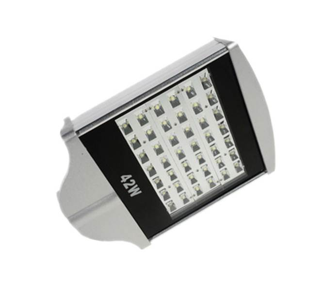 Lampu Multiled 40Watt