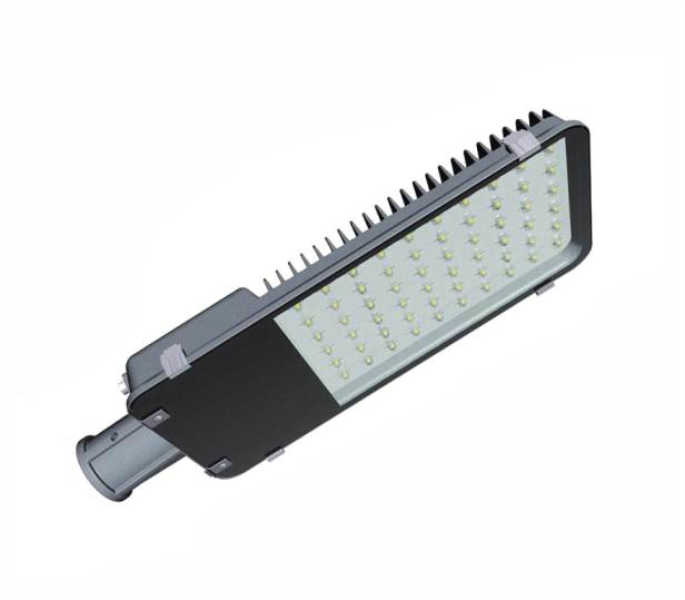 Lampu Multiled 36Watt